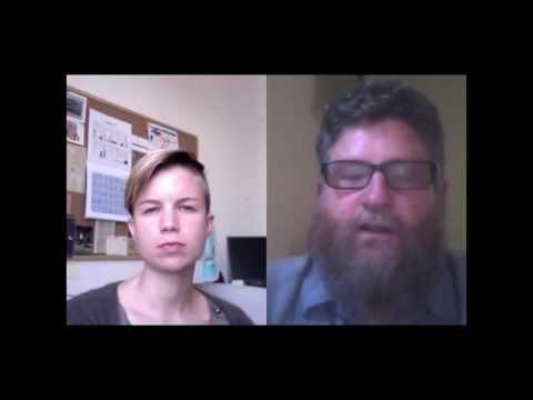 Soil Matters [video] @NRDCWater @NRDCswitchboard @NRDCfood