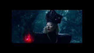 Aylin Coşkun - Sinsirella