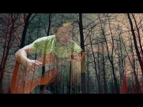 En musique avec : Louis Dion
