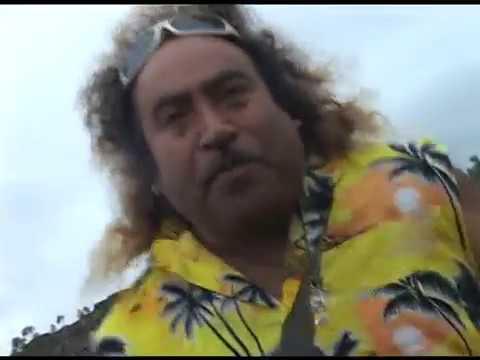 MISTER OBAMA & EL CHOLO CIBERNETICO : Rock Herquecha | Contratos 999-970233 - CUSCO PERU