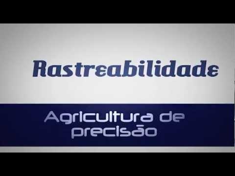 Laboratório de Agricultura de Precisão