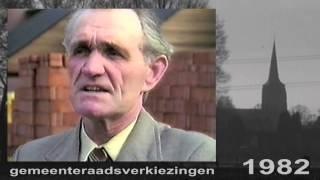 Verkiezingen in 1982 (uit het archief) deel 2 - 671