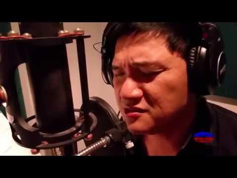 Andy Thanh (Rough Studio) Khuc Chieu Xua (Nhac Cao Minh Hung)