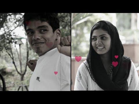 SHO ETHOKKE ENTHU - malayalam short film