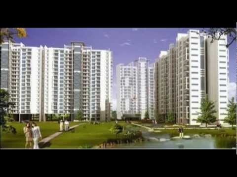 BPTP Park Generations- Buy Sell Resale Review Layout Price - 9999063322