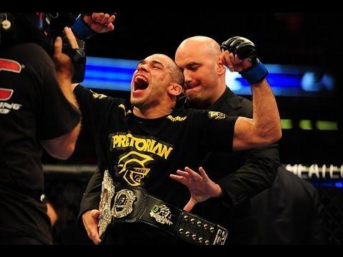 UFC 149 Recap Renan Barao defeats Urijah Faber!