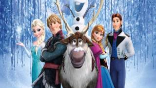Disney Frozen Full Movie 2013 English HD