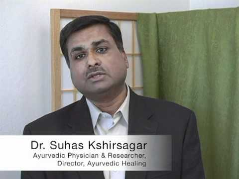 Introduction to Ayurveda | Ayurvedic Treatment | Ayurveda Medicine