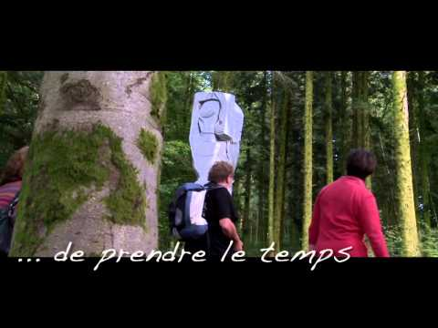 Le tourisme en Limousin : une autre manière d'accueillir