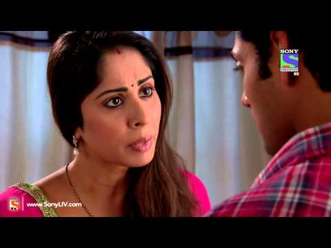 Kehta Hai Dil Jee Le Zara - Episode 152 - 14th April 2014