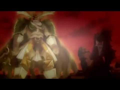 Fairy Tail ep-249 legendado PT