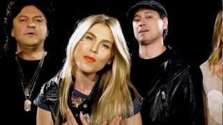 Europa FM & Friends - E soare şi pe strada ta - HD VIDEO