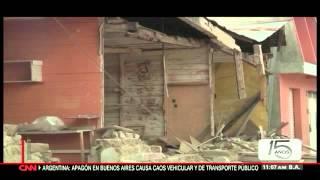 México CNN En Español Ultimas Noticias De Estados Unidos