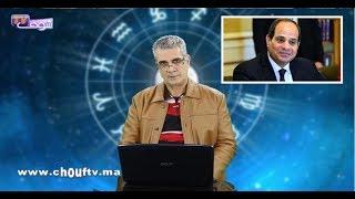 بالفيديو...مصر السيسي بين الجنة والنار |