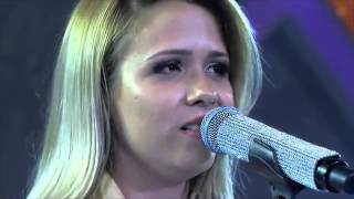 Angélica Kerr Testify to Love Mulheres Que Brilham 2014 31 05 - de Rondônia para o Brasil - YouTube