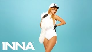 Inna ft. Pitbull - Good Time