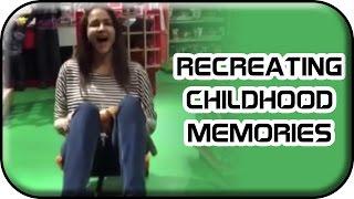 Manchu Vishnu shares sister Lakshmi Manchu's fun video -Exclusive