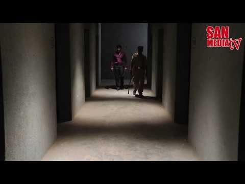 Bommalattam - 28-02-2014 - Episode 361