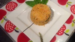 Tomato rice or thakkali sadam,Tamil Samayal,Tamil Recipes | Samayal in Tamil | Tamil Samayal|samayal kurippu,Tamil Cooking Videos,samayal,samayal Video,Free samayal Video