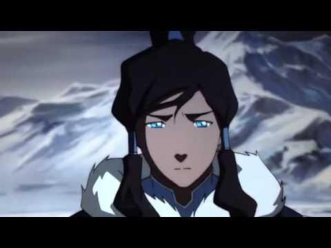 legend of korra season 1 episode 12 download
