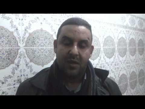 الباز في رده على جمعية ازوكة