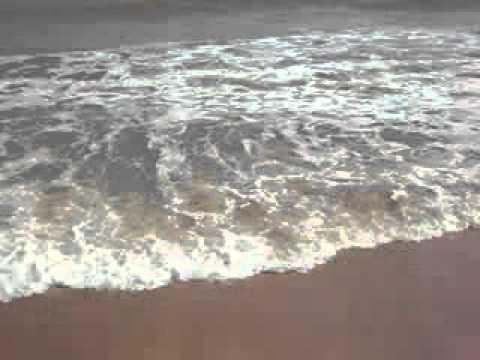 เสียงคลื่นที่หาดนราทัศน์6