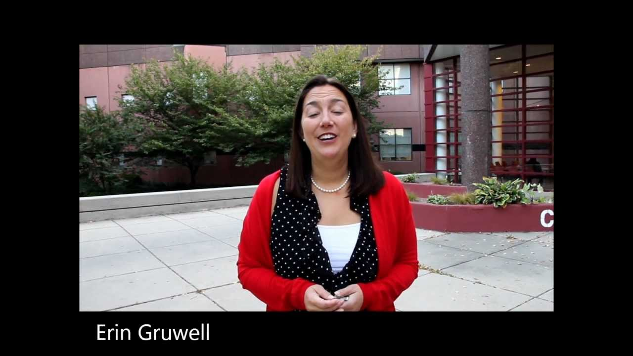 """an analysis of the teacher and her students in the freedom writers diary by erin gruwell To ms with love: a teacher's heart fords a social divide  ms swank plays  erin gruwell in the film, which recounts ms gruwell's  credit with her students in  their 1999 book, """"the freedom writers diary,"""" a collection of."""