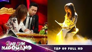 Sau Ánh Hào Quang | Tập 9 FULL: Họa Mi bị miệt thị vì hiểu lầm bỏ chồng bệnh tật đơn côi (27/11/17)