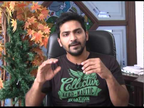 Vaibhav-Talks-About-Anaamika