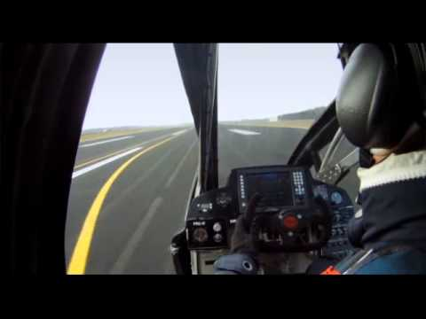 El auto volador | deautos.com