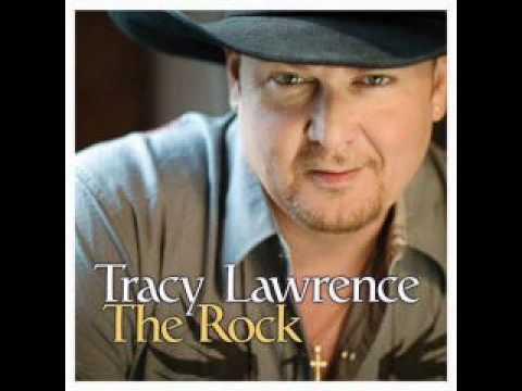 Tracy Lawrence – Alibis Lyrics | Genius Lyrics