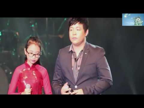 Quang Lê, Phương Mỹ Chi hát show Úc Châu