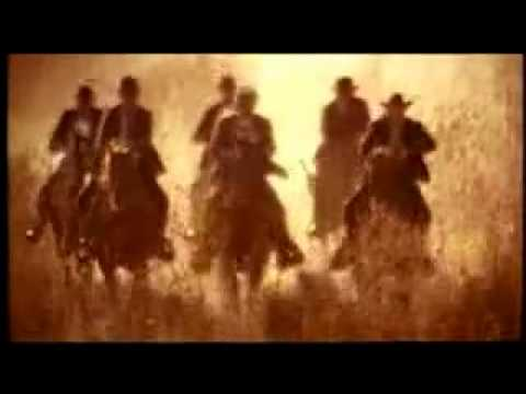Butch Cassidy and the Sundance Kid - Mono Trailer and iPhone 4 and iPhone 5 Case