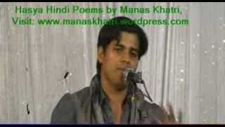 Poet Imran Pratapgarhi at his Best! Mushaira, Puchperwa