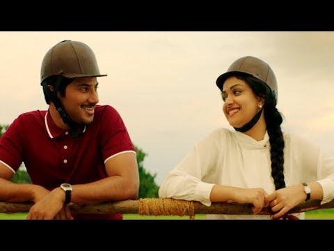 Sada-Nannu-Video-Song-Trailer