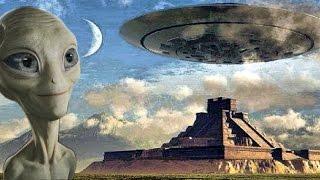 Liệu có phải người ngoài hành tinh gây ra 5 cái chết bí ẩn nhất lịch sử loài người?