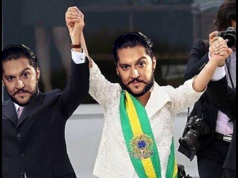 Bonner, Dilma, Van Damme – #NoVasco03