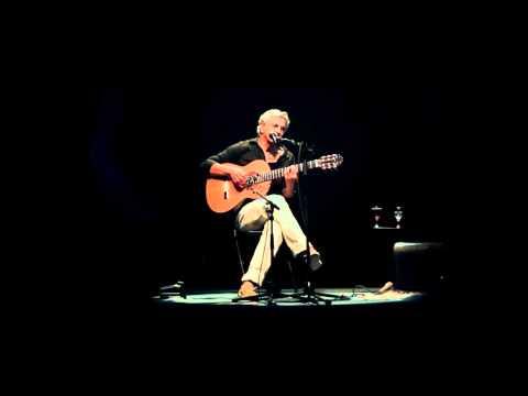 Sozinho - Caetano Veloso (estúdio)
