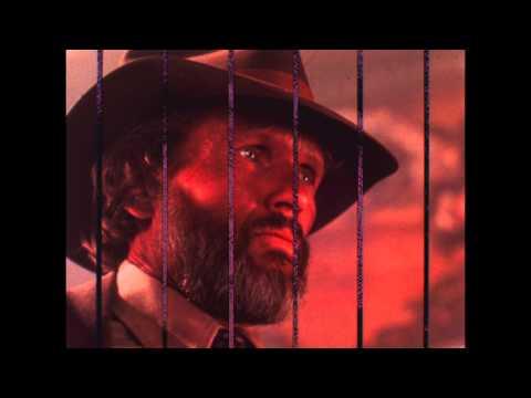 La Porte du paradis (1980) // Bande-annonce 1 HD (VO)