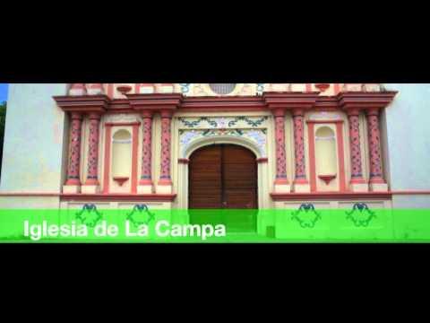 Video Gracias, Lempira  Honduras C A   2014