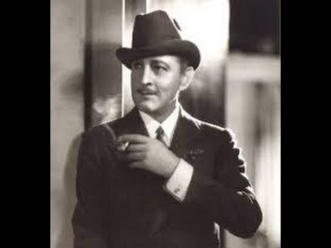 Famous John Barrymore Quotes
