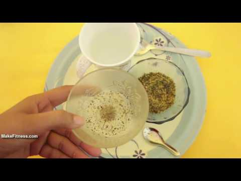 How to Stop Loose motion Fast - Ayurvedic Home Remedies for Loose Motions - Diarrhea
