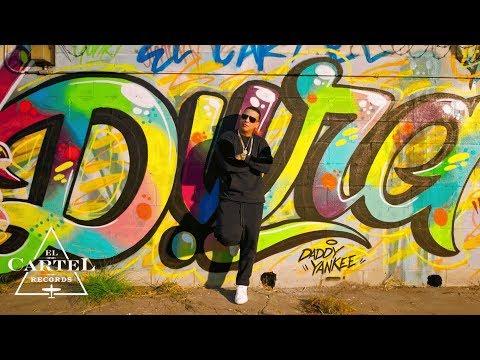Daddy Yankee | Dura