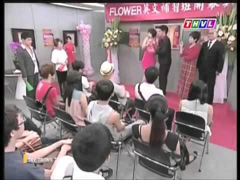 Phim Tay Trong Tay Tập 468 Part 1 3   Phim Đài Loan   Xem Phim Tay Trong Tay Tap 468 469