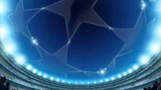 Himno De La UEFA Champions League (Traducida Al Español