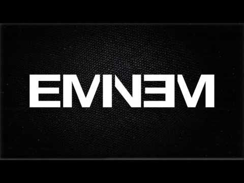 Eminem - Berzerk Full Song (CDQ)