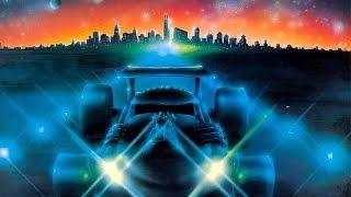 Racer X Street Lethal (Full Album)