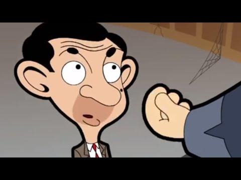 Mr. Bean #10