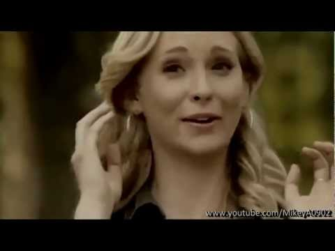 The Vampire Diaries - Season 1 and 2 Bloopers (Bétisier)