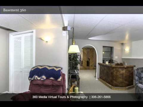 423 Tennant Way, Saskatoon | 360 Media Virtual Tour & Photo